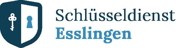 Schlüsseldienst Esslingen